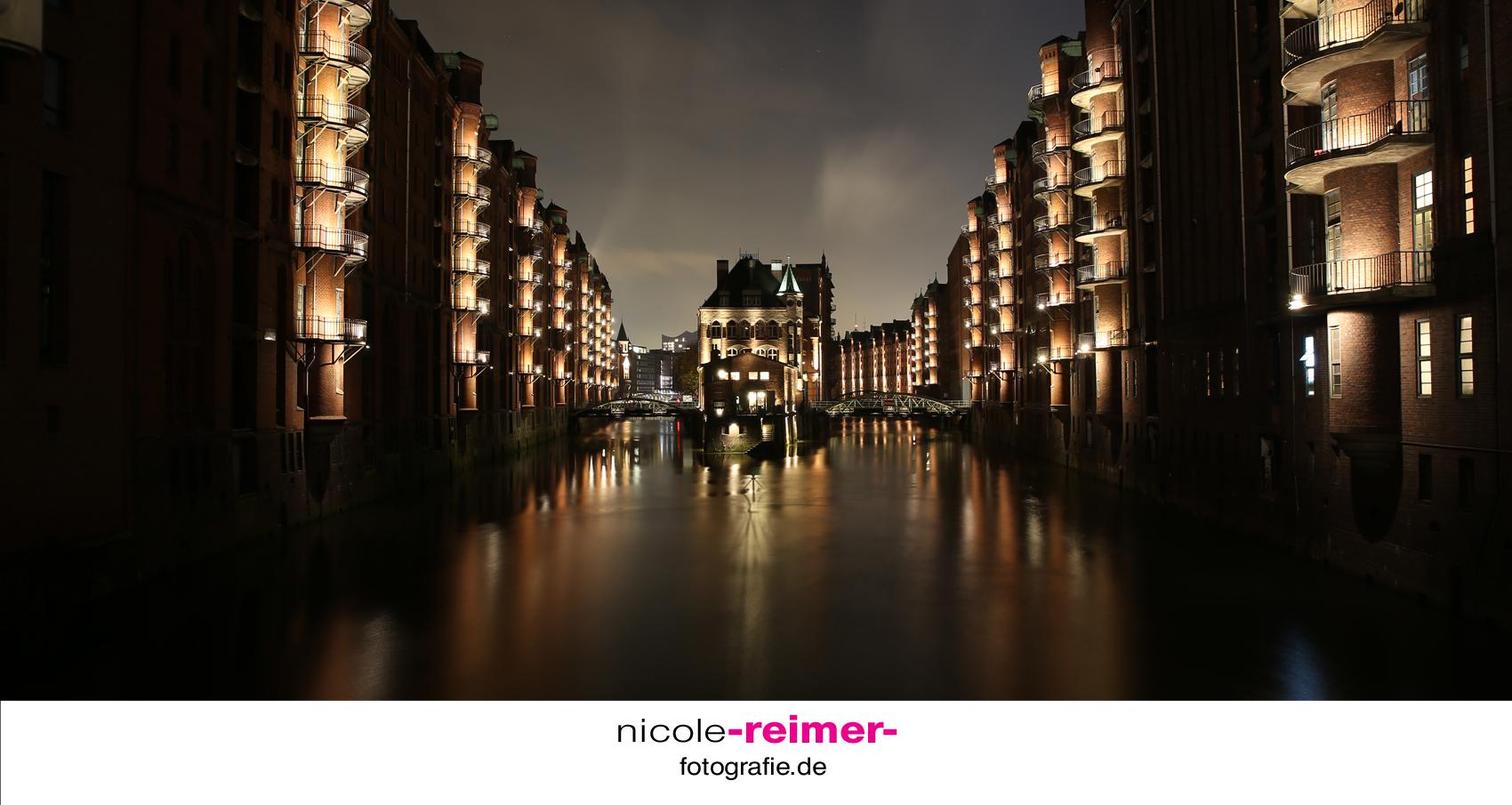 Wasserschloss-Hamburg1
