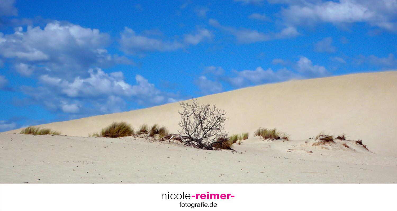Kangaroo Island: Little Sahrar-Nicole Reimer Landschaftsfotografie