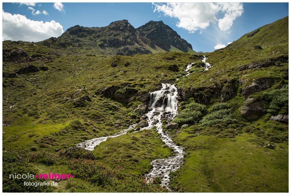 Wasserfall-Kaunertal2