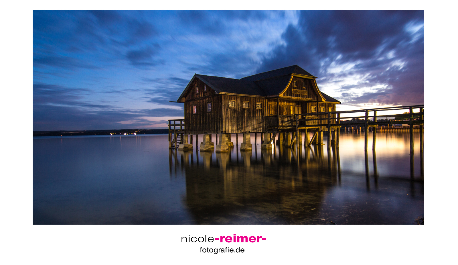 Bootshaus-am-Ammersee1
