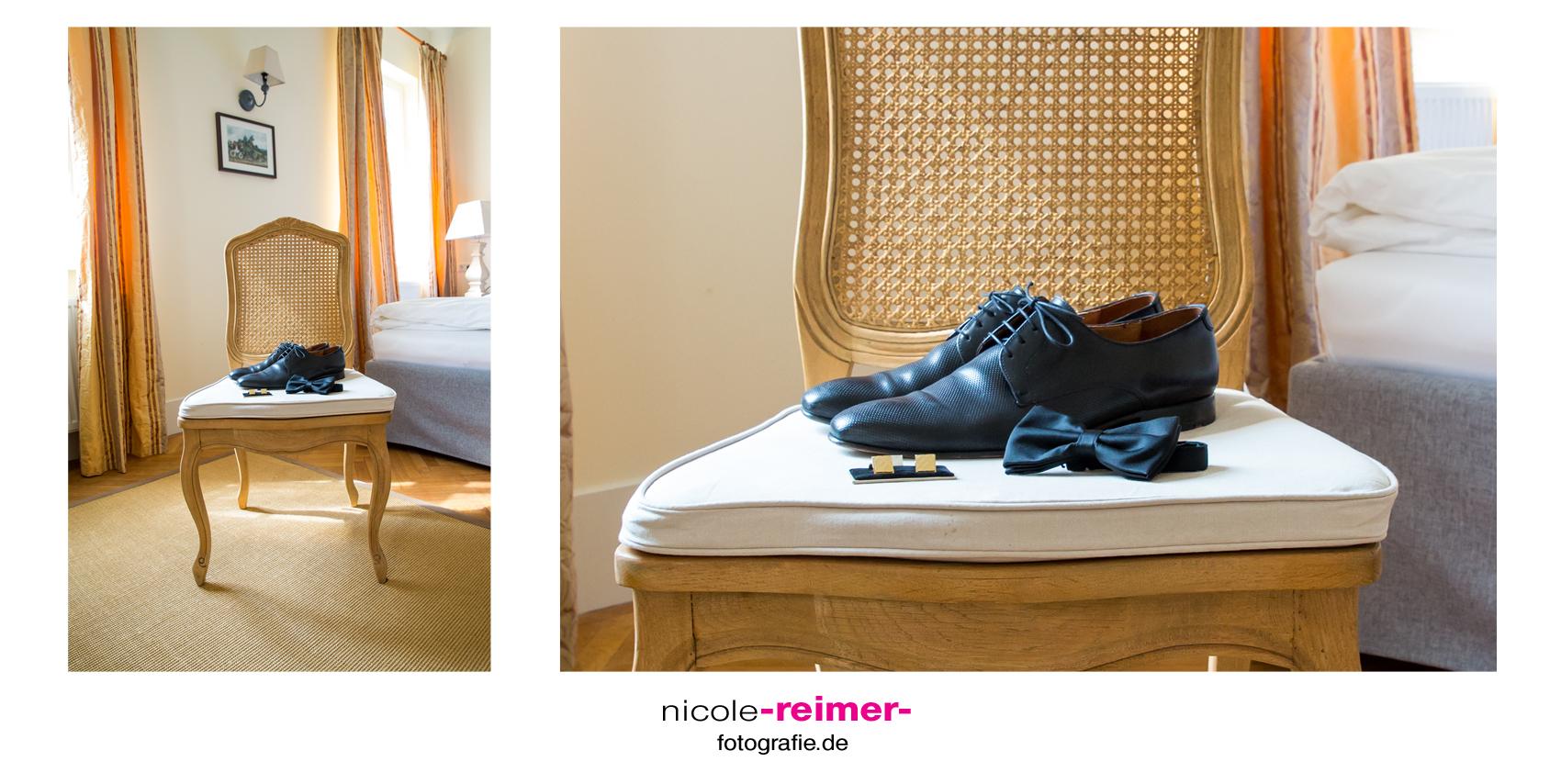 Nicole_Reimer_Hochzeitsfotografie_Getting_Ready_2