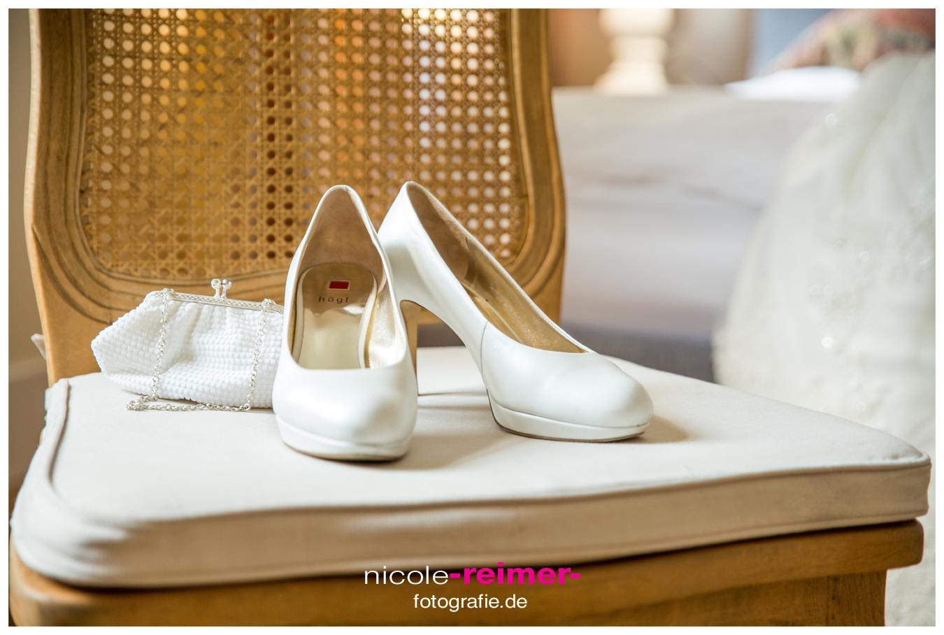 Nicole_Reimer_Hochzeitsfotografie_Getting_Ready_3