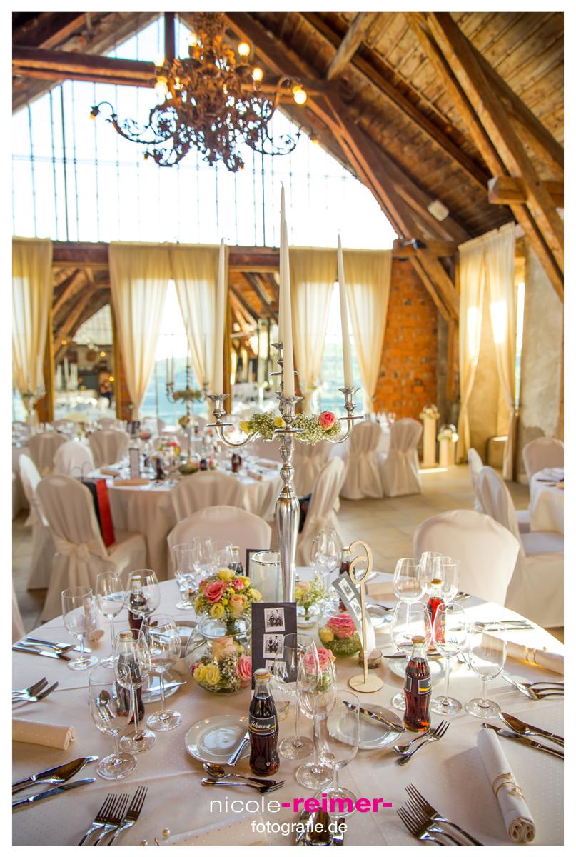 Nicole_Reimer_Hochzeitsfotografie_Tischdekoration1