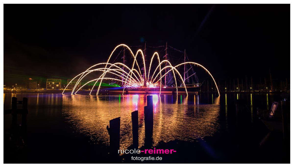 Feuerwerk-Travemünde1