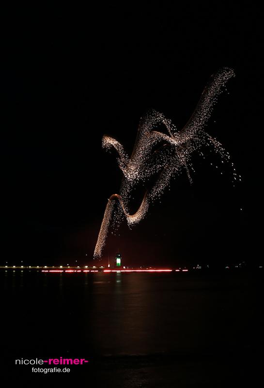 Feuerwerk Travemünde3