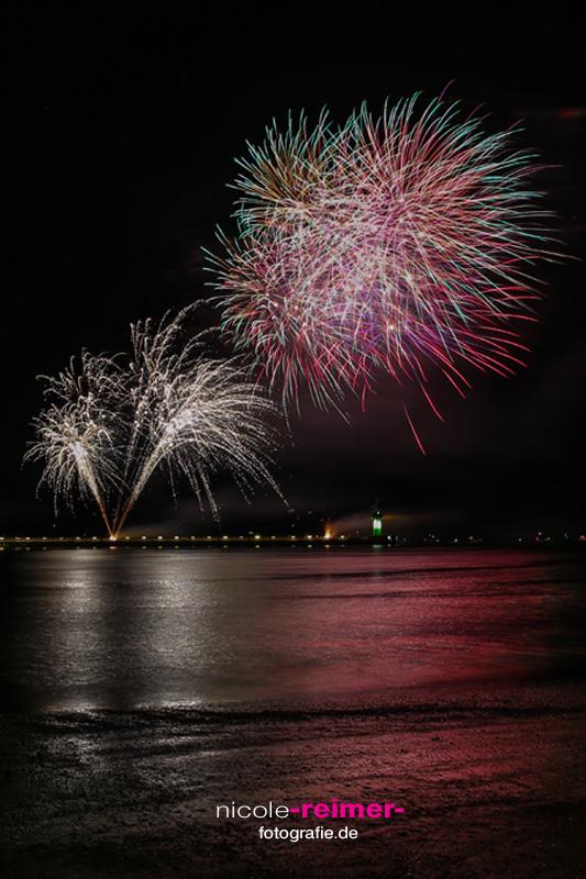 Feuerwerk-Travemünde4