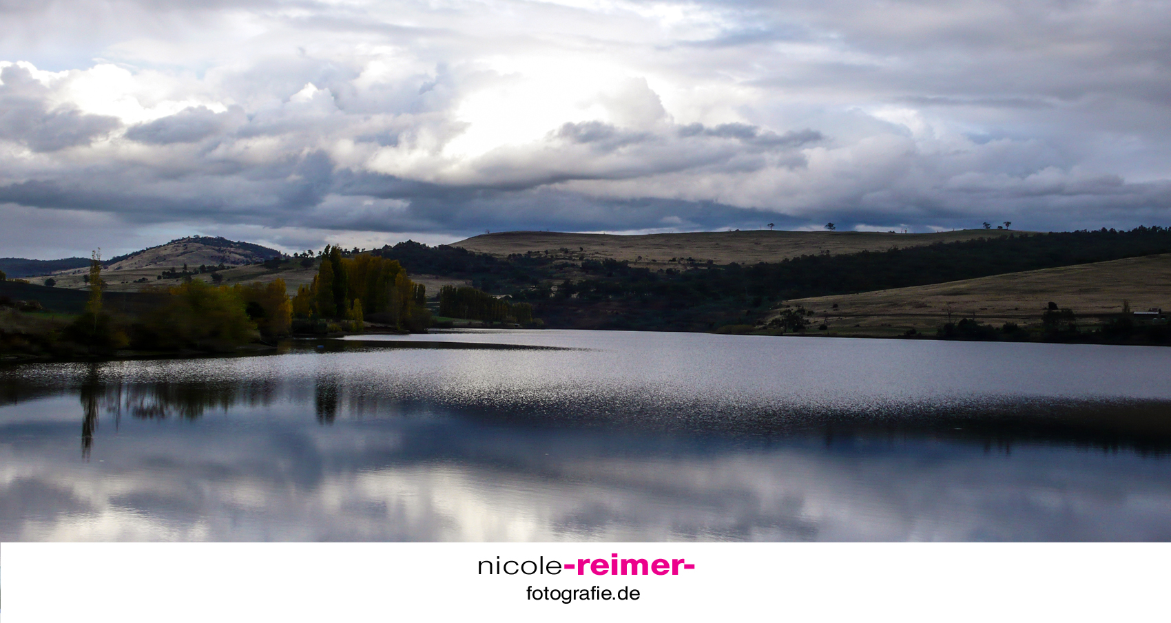 Tasman-Lake2