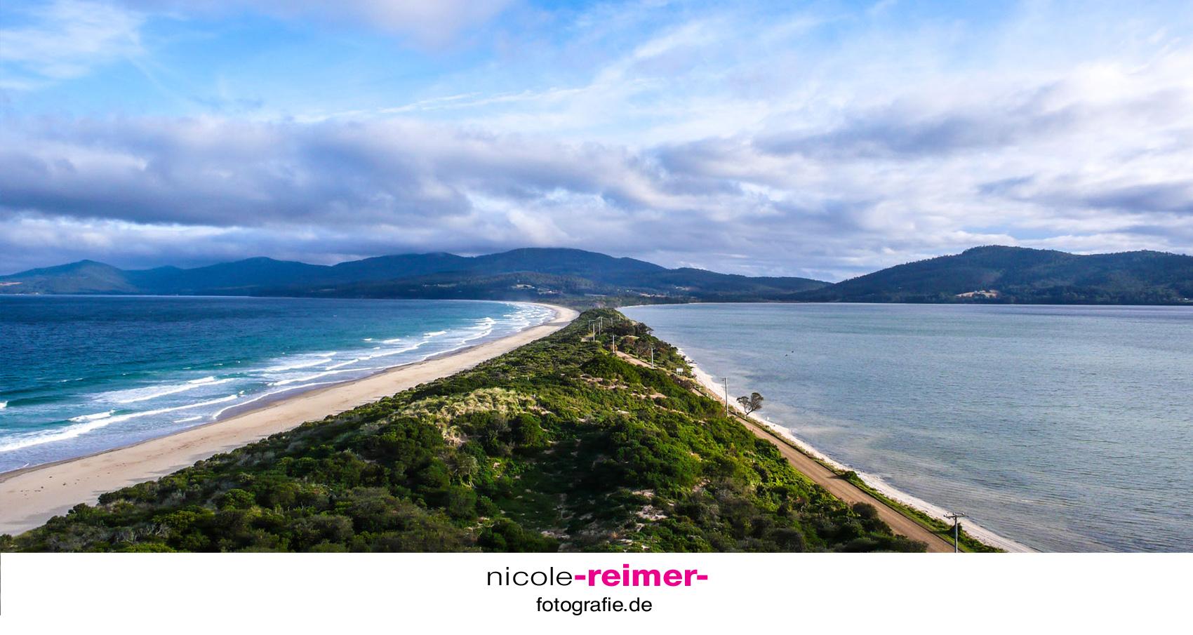 Bruny-Island2