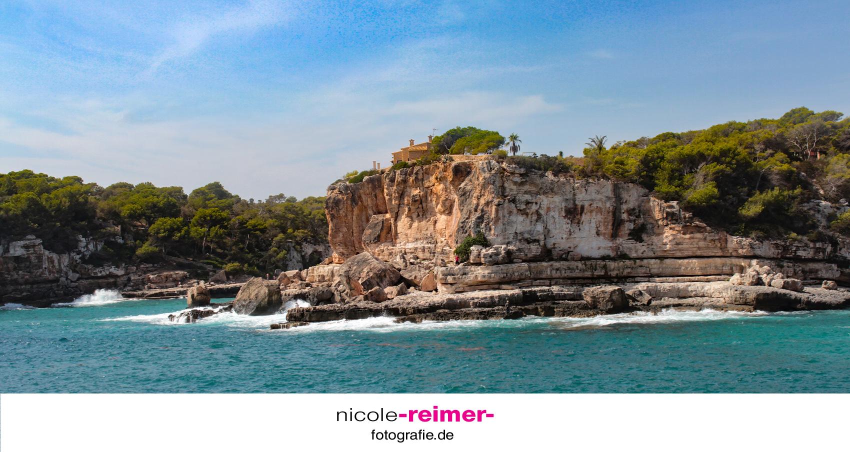 Bucht-Mallorca1