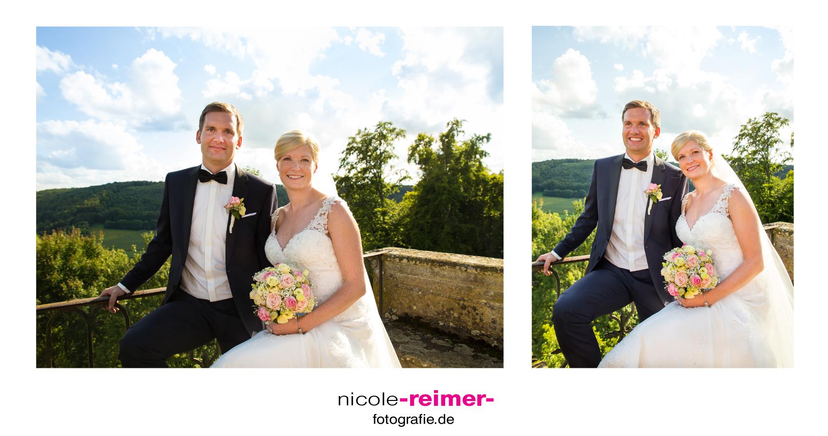 Brautpaar-mit-Panoramaaussicht-_-Nicole-Reimer-Hochzeitsfotografie