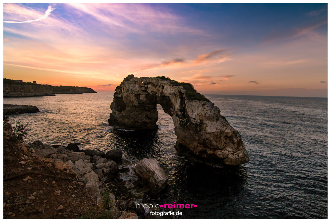 Es_Pontas_2_Nicole-Reimer-Landschaftsfotografie
