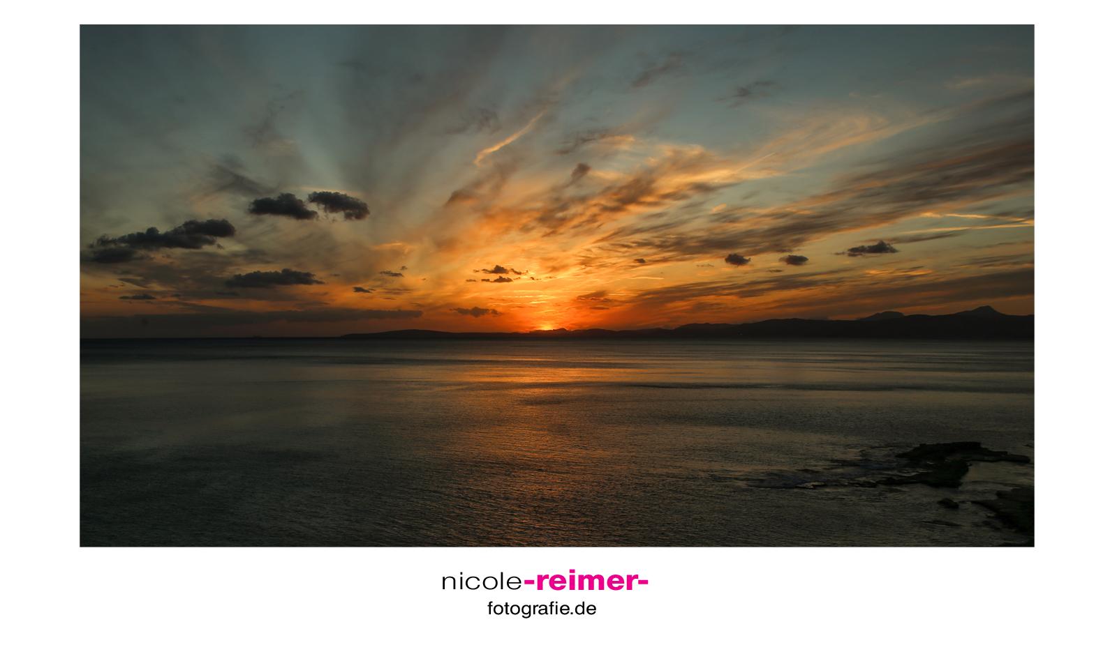 Puig-de-Ros-Sunset-2