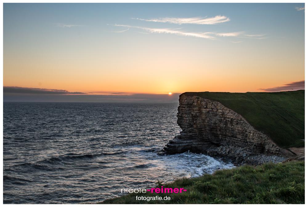 Sonnenuntergang-Wales-Variante-3