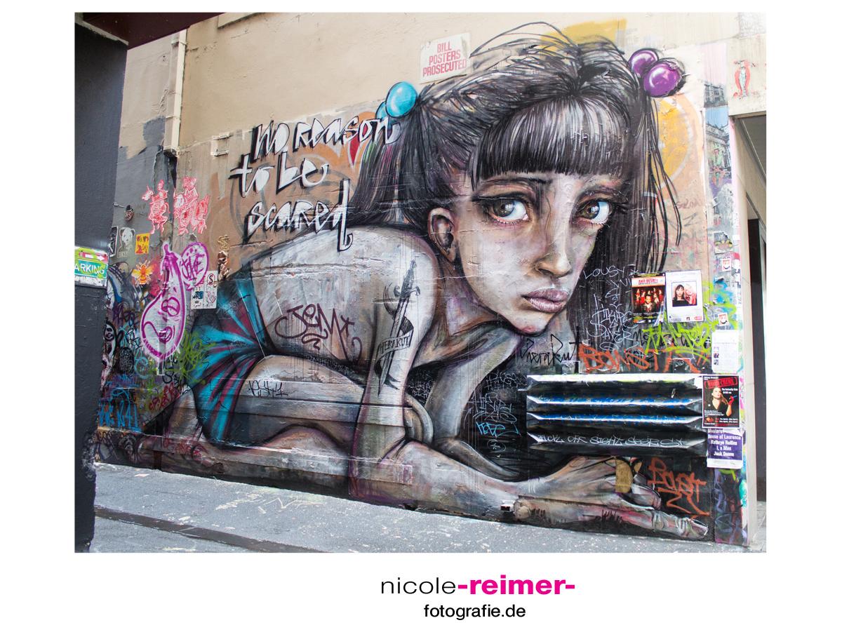 Nicole_Reimer_Fotografie_Street_Art_Melbourne1
