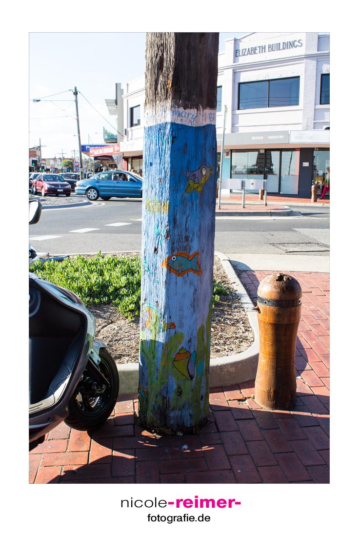 Nicole_Reimer_Fotografie_Urban_Art_Melbourne_3