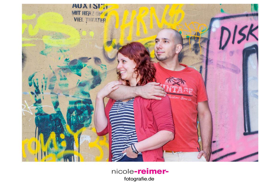 Couple-Shoot-Graffiti-e1536667747306