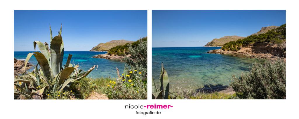 Halbinsel Llevant - Nicole Reimer Fotografie