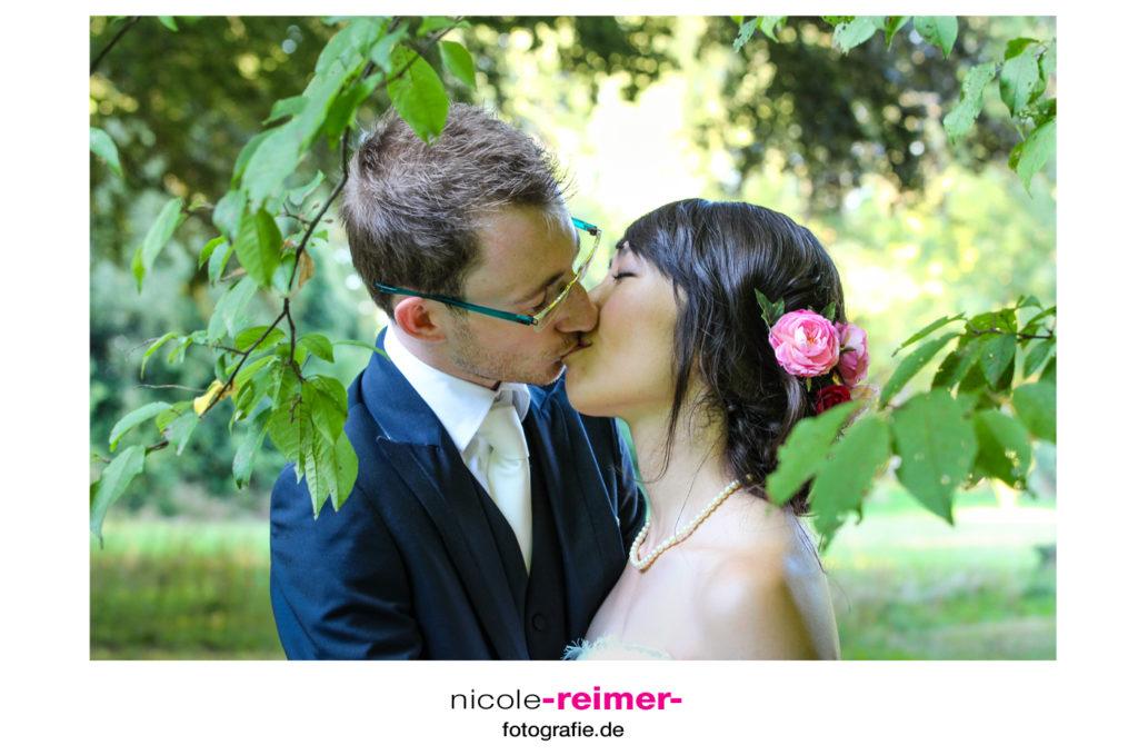 Hochzeit9-1024x679.jpg