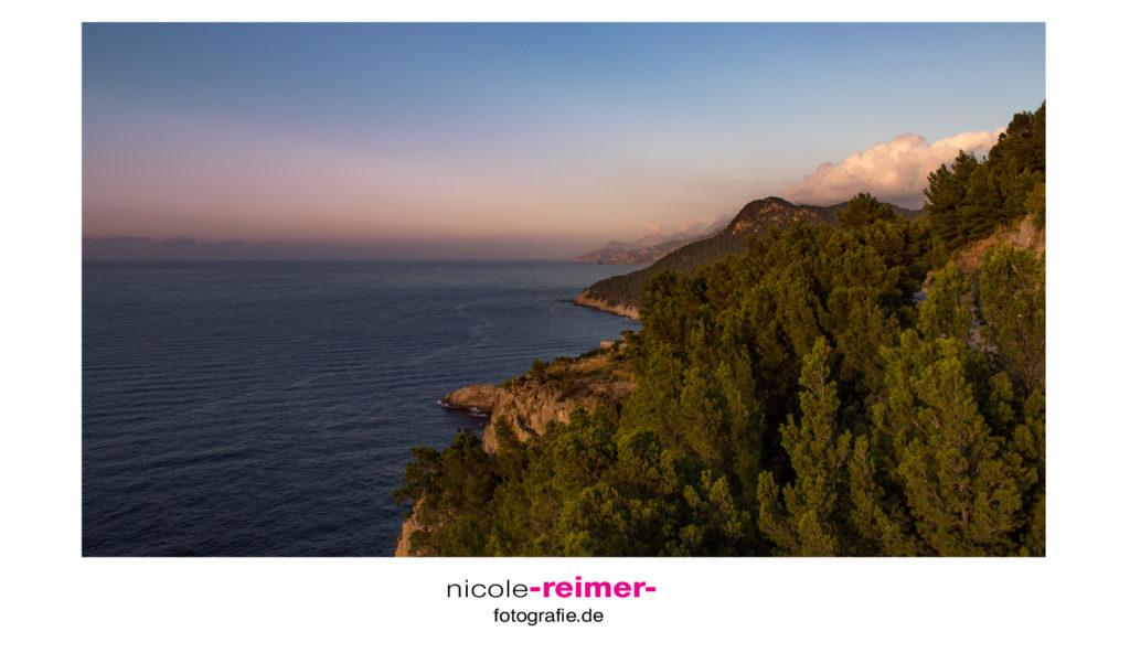 Sicht vom Torre del Verger - Nicole Reimer Fotografie