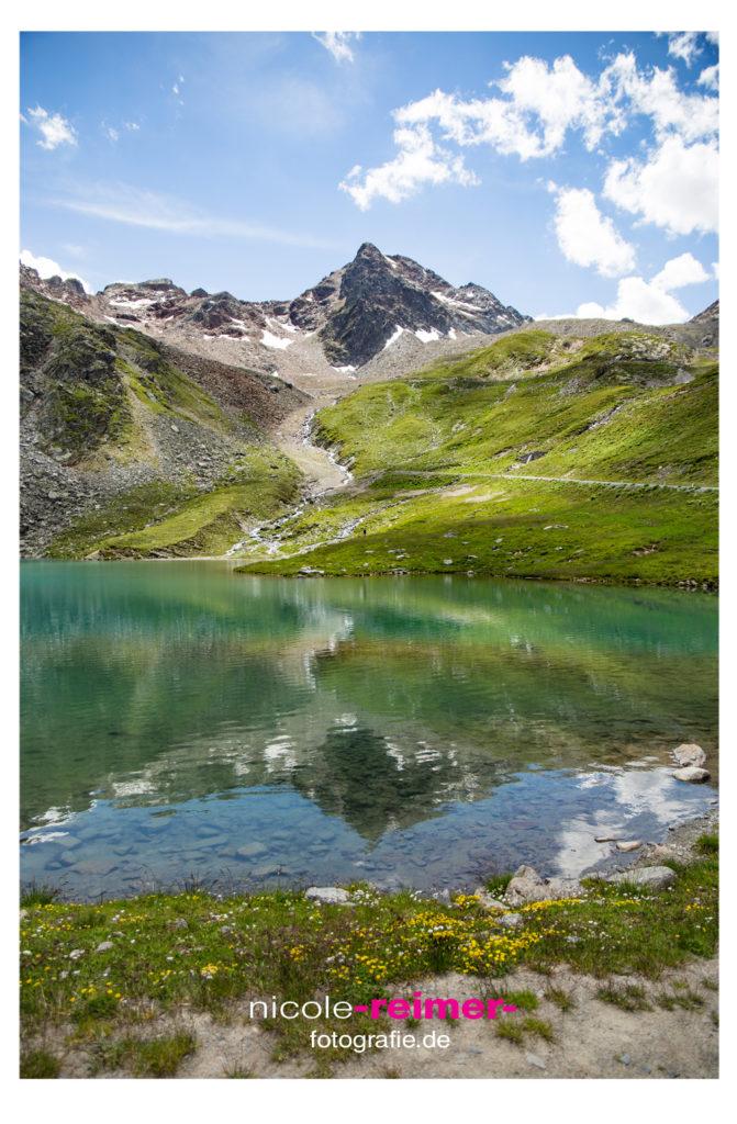 Weißsee-hoch-3-671x1024.jpg