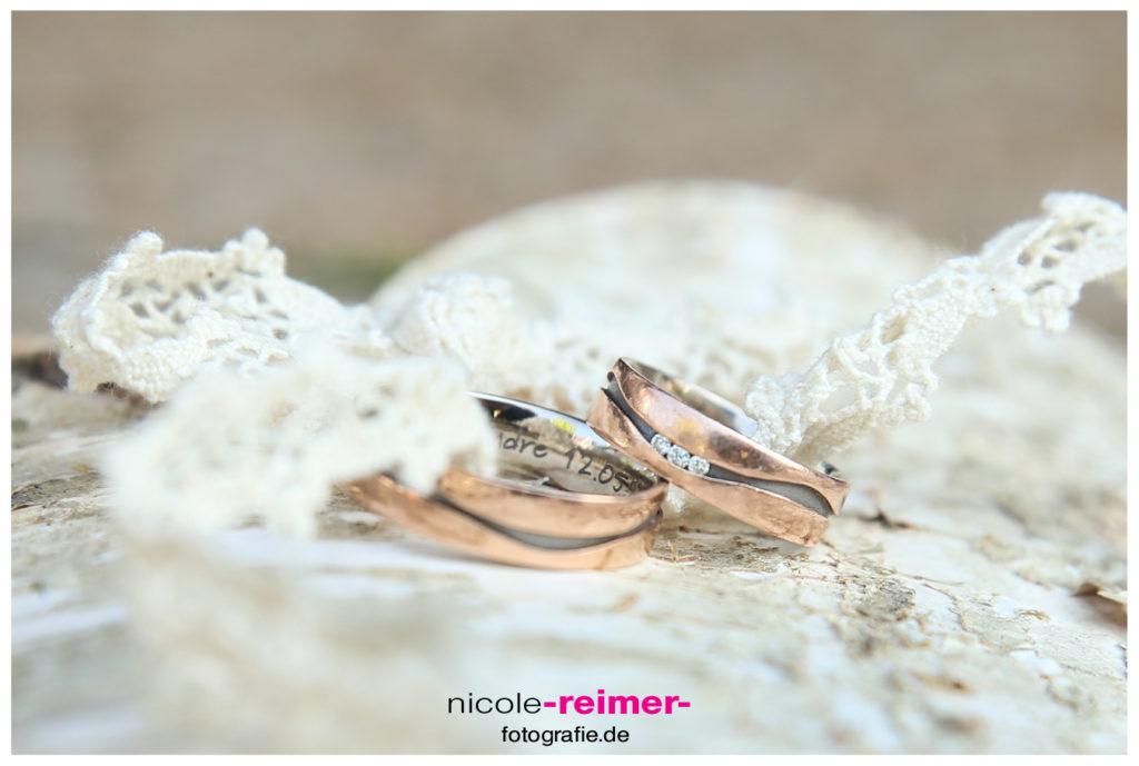 Trauringe fotografieren_Nicole Reimer Hochzeitsfotografie_9