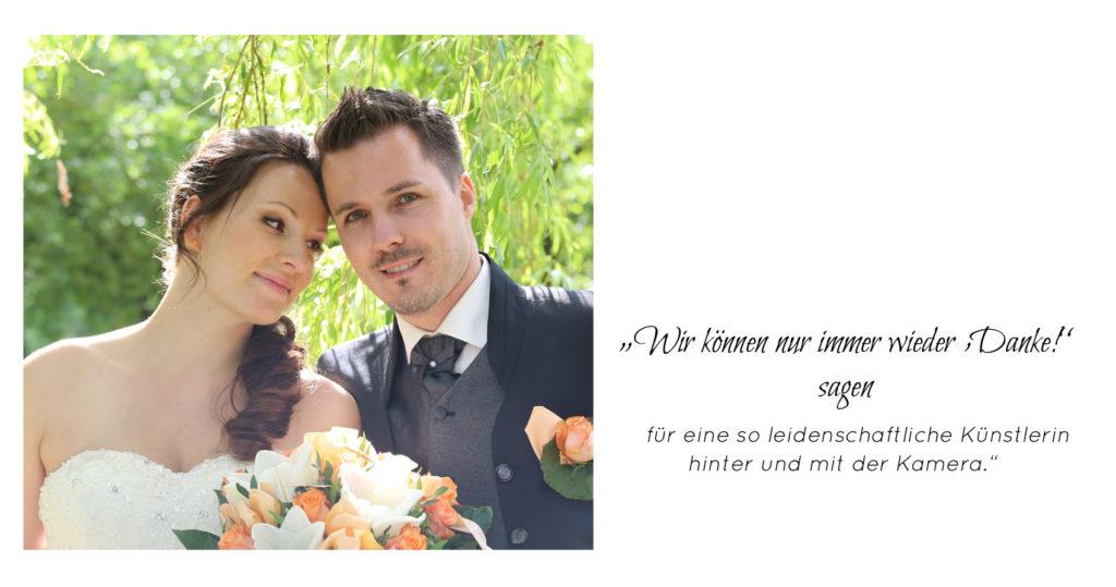 Hochzeit-Adelsried-Hochzeitsfotograf-Nicole-Reimer-Danke3-1024x539.jpg