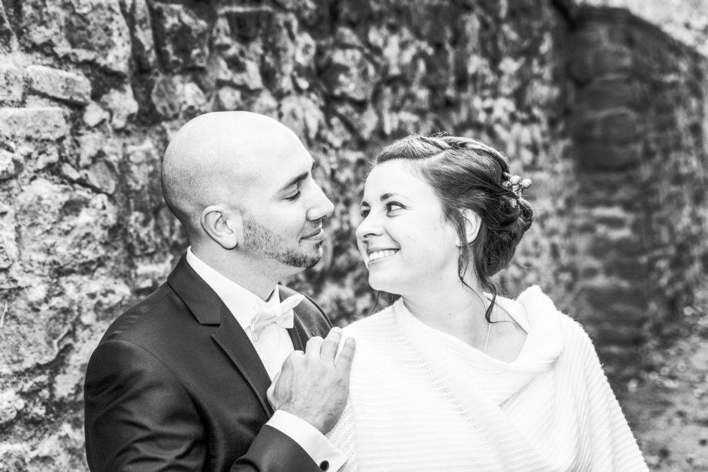 Hochzeitsfotografie für wunderschöne Erinnerungen - Nicole Reimer Fotografie