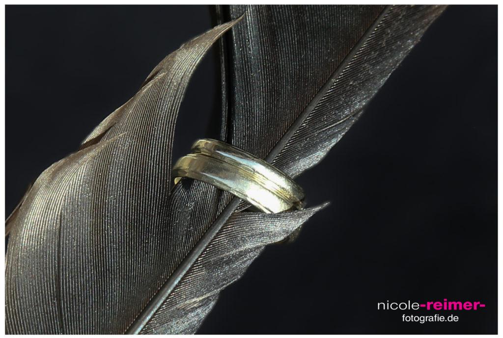 Trauringe fotografieren_Nicole Reimer Hochzeitsfotografie_4