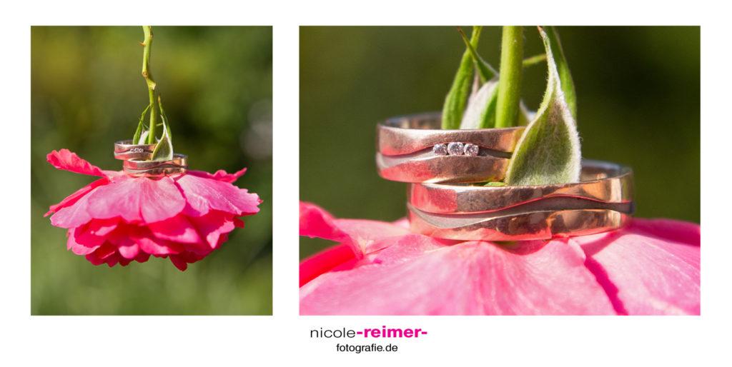 Trauringe fotografieren_Nicole Reimer Hochzeitsfotografie_6