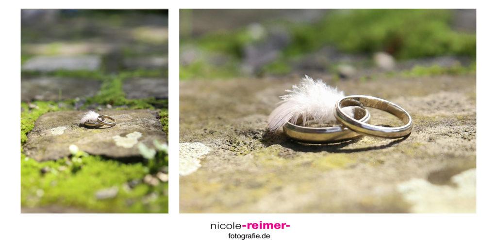 Trauringe fotografieren_Nicole Reimer Hochzeitsfotografie_7