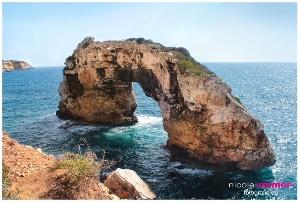 Es-Pontas-Tageslicht_Nicole-Reimer-Fotografie-1024x689.jpg