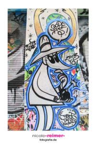Street Art in Melbourne_Nicole Reimer Fotografie_4