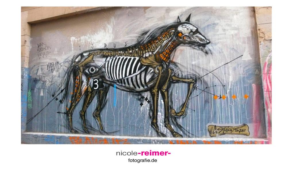 Street Art in Melbourne_Nicole Reimer Fotografie_5