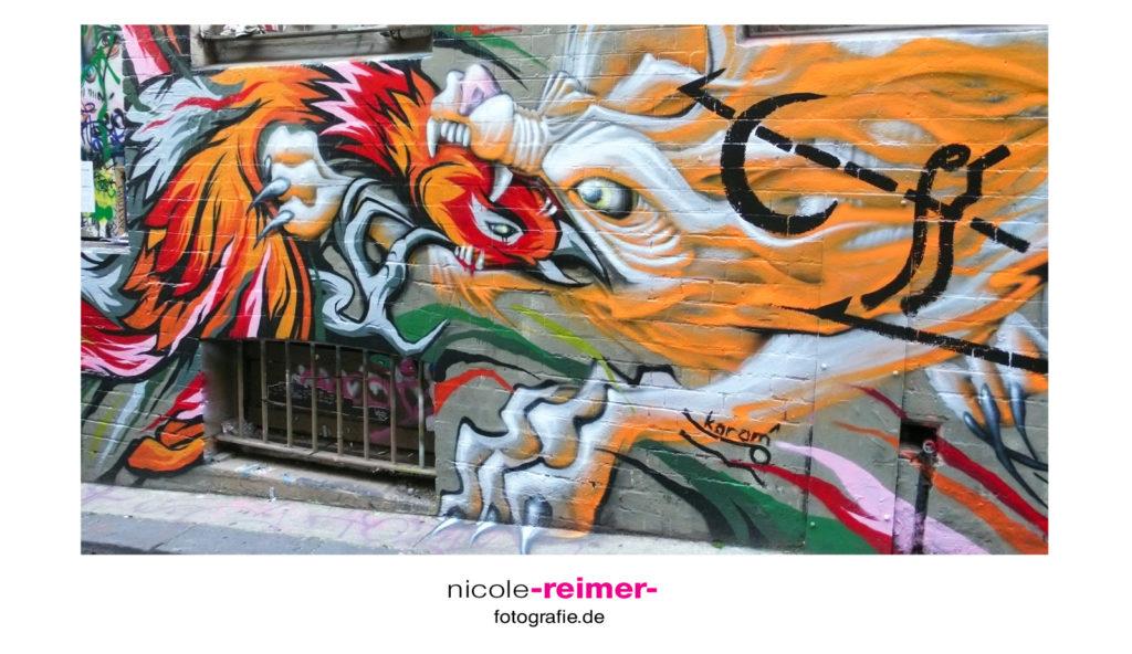 Street Art in Melbourne_Nicole Reimer Fotografie_6
