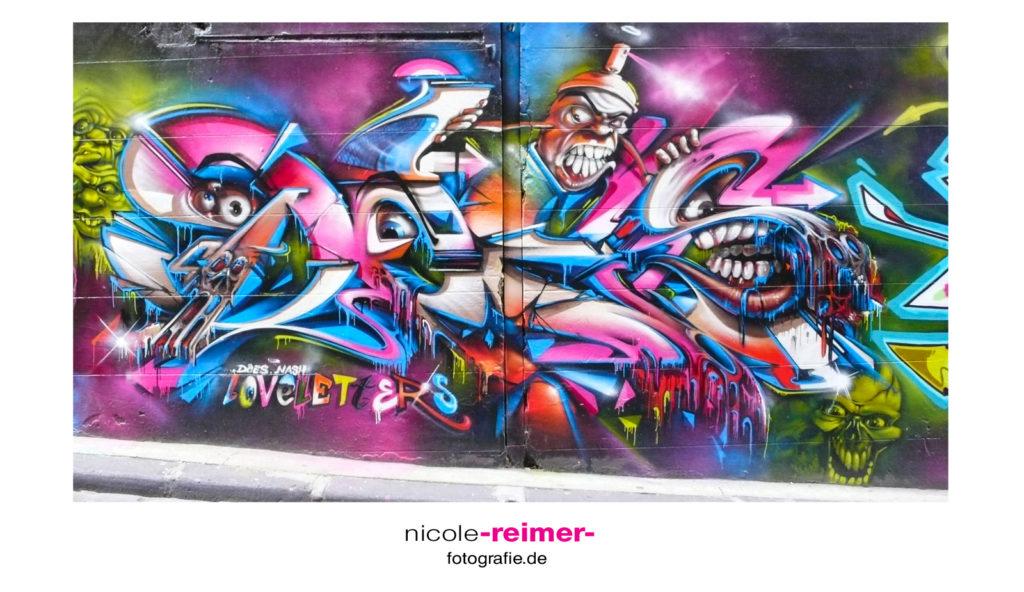 Street Art in Melbourne_Nicole Reimer Fotografie_7