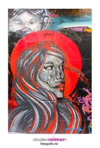 Street Art in Melbourne_Nicole Reimer Fotografie_8