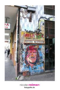 Street Art in Melbourne_Nicole Reimer Fotografie_9