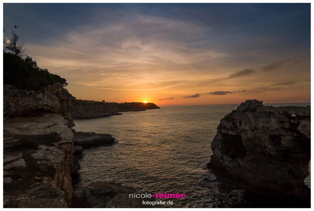 Nicole Reimer Fotografie_Steilküste vor Santanyí
